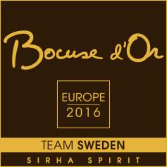 BOC_EUROPE_2016_TEAM-SE_Q-DEF