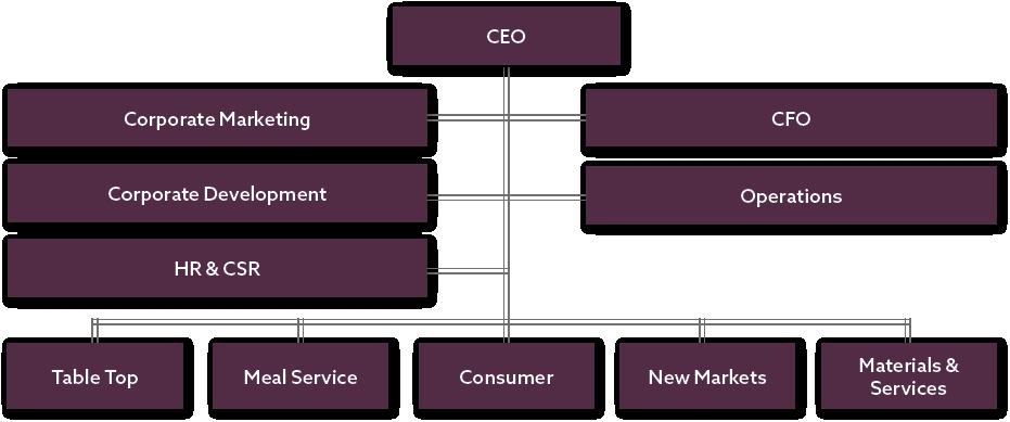 irda corporate governance guidelines 2016